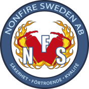 Nonfire Sweden AB
